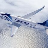 Profile for EGYPTAIR