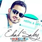Profile for Ehab Sabry