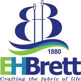 Profile for EHBRETT