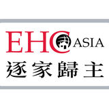 Profile for ehc-asia