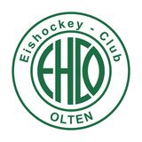 Profile for EHC Olten