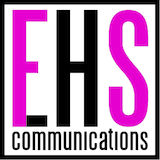 Profile for EHS-communications