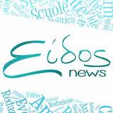 Profile for Eidos News Redazione