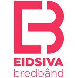 Profile for Eidsiva Bredbånd