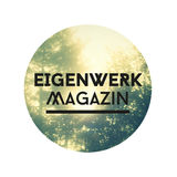 Profile for Eigenwerk-Magazin