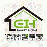 Profile for eihsmarthome