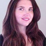 Profile for Eileen Gano
