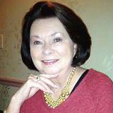 Eileen Goggins