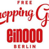 Profile for ein000 - Berlin Shopping Guide