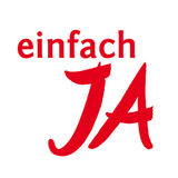 Profile for einfachja