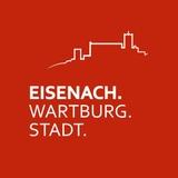 Profile for Eisenach-Wartburgregion Touristik GmbH