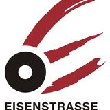 Profile for Netzwerk Eisenstraße Südwestfalen