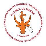 Ecole Inter-Etats des Sciences et Médecine Vétérinaires (EISMV Dakar)
