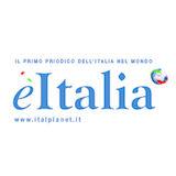 Profile for èItalia