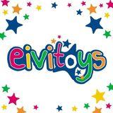 Profile for Eivitoys