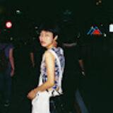 Profile for bellehaya11980713