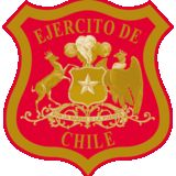 Profile for Ejército de Chile