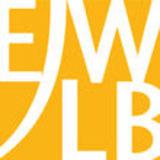 Profile for EJW LB