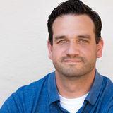 Eric Kessler
