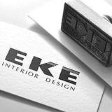 Profile for EKE INTERIOR