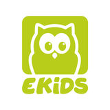 Juguetes 2015 Navidad Educativos Issuu By Ekids 2I9WEDH