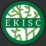 Profile for EKISC