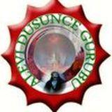 Alevi Dunce Sayfasi By Alevi Dusunce Gurubu Issuu