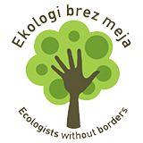 Profile for Ekologi brez meja