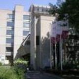 Profile for Ekonomsko-poslovna Fakulteta Maribor