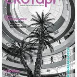 Profile for Ekoyapı Dergisi