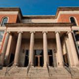 Profile for EKU Libraries