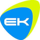 Profile for Elinkeinoelämän keskusliitto EK