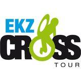 Profile for EKZ CrossTour