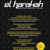 El-HARAKAH