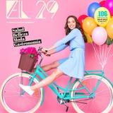 EL 29 Revista