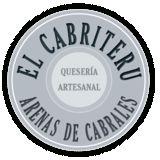 Profile for El_Cabriteru