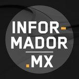 Profile for EL INFORMADOR