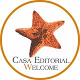 Profile for Casa Editorial Welcome