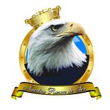 Profile for El Aguila Magazine