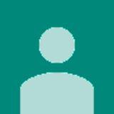 Profile for Eläkeliitto
