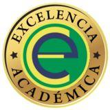 Profile for elarapinta