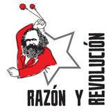 Razón  y Revolución