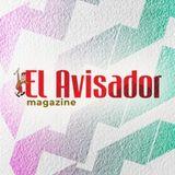 Profile for El Avisador Sacramento