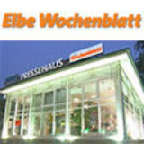 Profile for elbe-wochenblatt