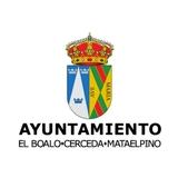 Profile for Ayuntamiento de El Boalo, Cerceda y Mataelpino