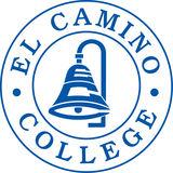 Profile for El Camino College