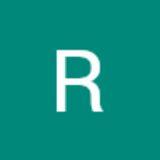 Profile for El Camino a Casa