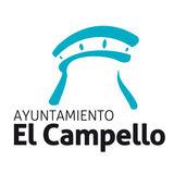 Profile for Campello Prensa