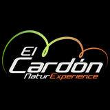Profile for El Cardón NaturExperience