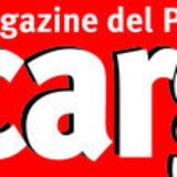 Profile for elcargol elcargol